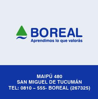 sidebar-home-boreal
